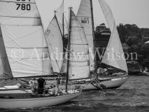 BWC-Classics-Race-2019-2038-2