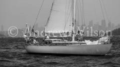 BWC-Classics-Race-2019-2065-2