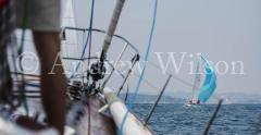 BWC-Classics-Race-2019-2187