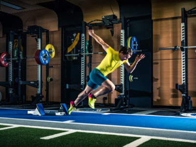 Sports Photography Melbourne Centre Athletic Performance sprinting